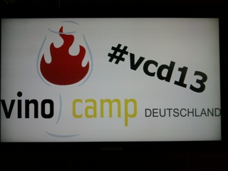 VinoCamp-Logo